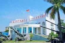 河内军事历史博物馆