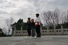 台州府天台求雨祈福
