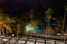 印尼明丹岛