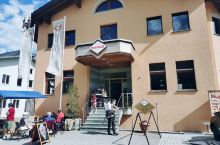 瑞士   咖啡博物馆badilatti