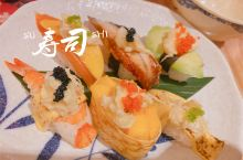 高州探店 小贵但好吃的日本料理店在召唤