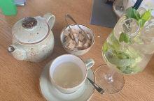明斯克留学生活 下午茶系列