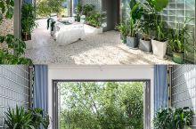 秘密花园私享水下境独院·3房1院1厨