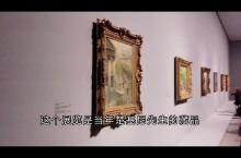 巴黎 四 现代艺术经典·楚基尼收藏展