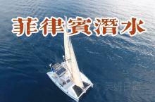 菲律宾潜水   潜水考证全攻略