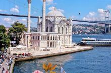 伊斯坦布尔一生必去的城市