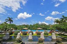 安纳塔拉+热带植物园萤火虫之旅