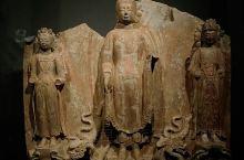 小县城竟有国家一级博物馆