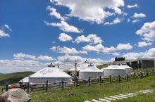 春坤山景区