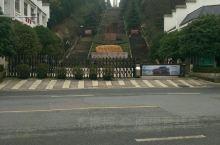 郴州 _ 湘南起义纪念园