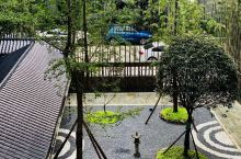 青城稻侬酒店等您来体验