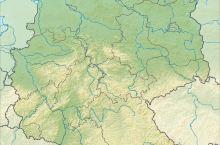 欧洲德国和法国,谁地理位置地缘位置更好?