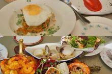 【多伦多吃】葡萄牙海鲜美味终结地!