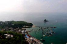 十一广西行之涠洲岛航拍