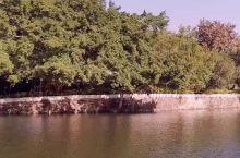 玉湖风景区之十四