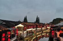老上海休闲游记录