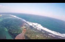 巴厘岛旅行攻略