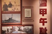 中国船政文化博物馆之十八