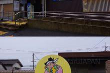 日本冈山观光|吉備の国