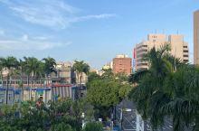 宝岛的大街