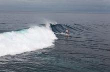 情动巴厘岛