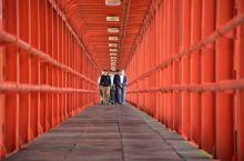 坝陵河大桥——世界级极限运动基地