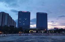 阳春春节 Yangjiang travel