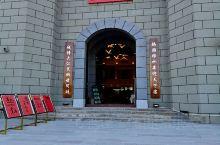 台山鹅城(网红打卡点)