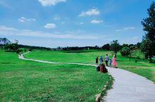木兰草原 最强攻略 武汉周边游必打卡景点