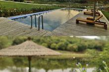 惠州山野度假⛰️罗浮山脚下的极简生活🌺