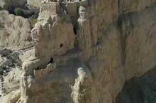 藏西秘境探秘古格王朝