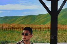 新疆旅游 | 美到想哭的那拉提大草原