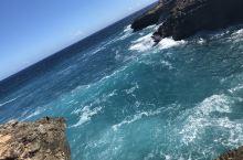 蓝梦岛绝对是一个值得去的地方