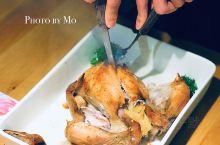 杭州飞来峰灵隐寺不容错过的宝藏餐厅丨素描