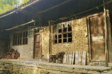 古建筑文化值得保护