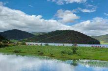 普达措国家公园——随手一拍都很美