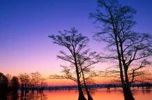 最美的风景也需要有人陪伴!