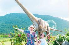 三亚一日游旅拍圣地国家水稻公园海棠湾海边