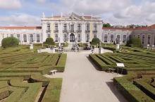 梦幻葡萄牙之旅