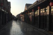 古城街巷6