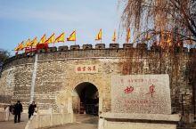 """走进孔庙,赏""""东方圣城""""儒家文化殿堂"""
