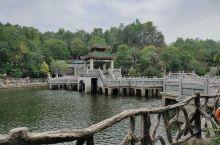 丰顺中华龙和千江温泉酒店