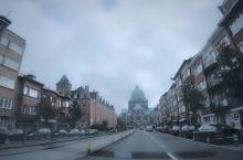 欧洲自驾停车的问题,做好攻略很重要