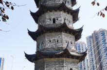 """""""芜湖滨江公园休闲漫游"""" 得益于国家长三角经济一体化的发展规划,中部省份—安徽省,经济发展近几年来日"""