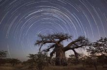 坦桑尼亚轻摄影之旅(一)