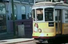 欧洲最容易被忽略的城市,葡萄牙里斯本却是我一