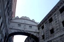 威尼斯泛舟、唯闻人叹息
