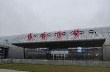 锡林郭勒盟机场