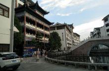 安庆太湖五千年文博园