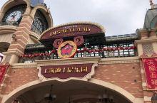 迪士尼乐园一直是我最喜欢的地方,这里的旅行让人难忘,这里有最好的游乐场,过山车,喜欢的朋友一起来玩。